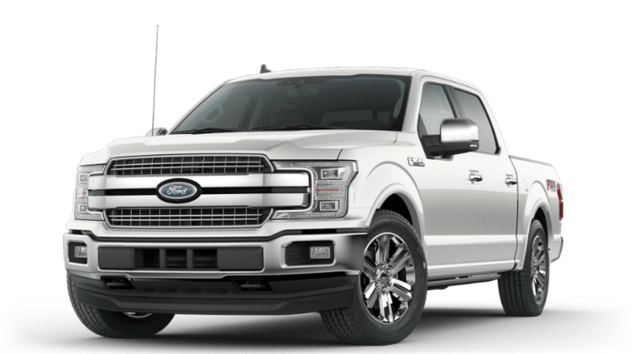 New 2020 Ford F-150 Truck SuperCrew Cab 1FTEW1E40LFA46113 in Dade City, FL